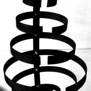 Torax (hierro)