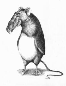 Ratingüino